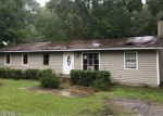 Foreclosed Home in Callahan 32011 54034 CYNTHIA AVE - Property ID: 4152259
