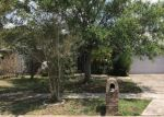 Foreclosed Home in Oviedo 32765 1552 THORNHILL CIR - Property ID: 4152261