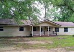 Foreclosed Home in Bonifay 32425 1880 POLLARD HARRIS RD - Property ID: 4152301