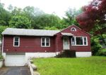 Foreclosed Home in East Haven 6512 506 N HIGH ST - Property ID: 4152312