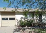 Foreclosed Home in Pueblo 81001 46 MACALESTER RD - Property ID: 4152320