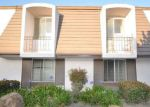 Foreclosed Home in Long Beach 90805 5530 ACKERFIELD AVE UNIT 506 - Property ID: 4152338