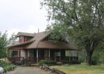 Foreclosed Home in Lewiston 96052 7848 RUSH CREEK RD - Property ID: 4152340