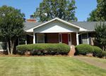 Foreclosed Home in Sheffield 35660 308 MEADOW HILL RD - Property ID: 4152384