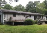Foreclosed Home in Piedmont 36272 444 PORTER JOHNSON RD - Property ID: 4152396