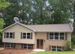 Foreclosed Home in Gardendale 35071 737 COUNTRY CLUB TRL - Property ID: 4152398