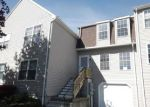 Foreclosed Home in North Branford 6471 229 BRANFORD RD UNIT 322 - Property ID: 4152440