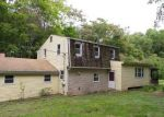 Foreclosed Home in Bethel 6801 10 NASHVILLE RD - Property ID: 4152450