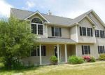 Foreclosed Home in Prospect 6712 19 OLD SCHOOLHOUSE RD - Property ID: 4152454