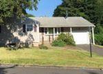 Foreclosed Home in Oakville 6779 143 DELHURST DR - Property ID: 4152466