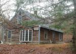 Foreclosed Home in Wakefield 2879 369 GRAVELLY HILL RD - Property ID: 4152469