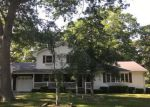 Foreclosed Home in Cape May Court House 8210 2 SHADOW LN - Property ID: 4152503
