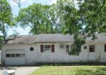 Foreclosed Home in Forked River 8731 617 CONIFER DR - Property ID: 4152520