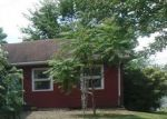 Foreclosed Home in Derry 15627 1190 MILLWOOD RD - Property ID: 4152536