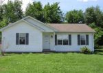 Foreclosed Home in Oak Grove 42262 1024 POPPY SEED DR - Property ID: 4152551