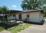 Foreclosed Home in Canfield 44406 4520 WARWICK DR N - Property ID: 4152580