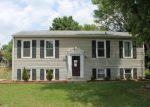 Foreclosed Home in Roanoke 24019 4728 CASPER DR NE - Property ID: 4152630