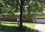 Foreclosed Home in Essex Junction 5452 59 SUSIE WILSON RD - Property ID: 4152655