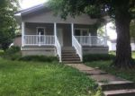Foreclosed Home in Etowah 37331 216 WILKINS AVE - Property ID: 4152753