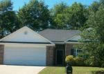 Foreclosed Home in Ellabell 31308 110 HARLEIGH LN - Property ID: 4152761