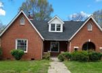 Foreclosed Home in Lincolnton 28092 201 N OAK ST - Property ID: 4152784