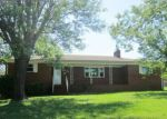 Foreclosed Home in Eden 27288 313 MERRIMAN ST - Property ID: 4152943