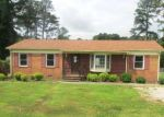 Foreclosed Home in New Bern 28560 107 DARE DR - Property ID: 4152945