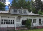 Foreclosed Home in Franklin 13775 202 MAIN ST - Property ID: 4152961