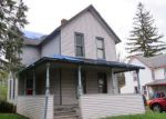Foreclosed Home in Cortland 13045 26 CLEVELAND ST - Property ID: 4152964