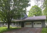 Foreclosed Home in Oswego 13126 99 GARDENIER RD - Property ID: 4152967