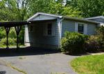 Foreclosed Home in West Nyack 10994 18 PHILLIPS LN - Property ID: 4152971