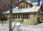 Foreclosed Home in Homewood 60430 1160 HOLBROOK RD - Property ID: 4152995