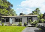 Foreclosed Home in Englishtown 7726 7 FALLOW DR - Property ID: 4153021