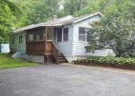 Foreclosed Home in Hewitt 7421 84 FAIRVIEW DR - Property ID: 4153034