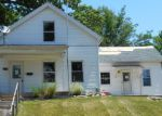 Foreclosed Home in Keokuk 52632 927 MORGAN ST - Property ID: 4153062