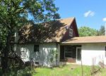 Foreclosed Home in Catawissa 63015 336 FOREST RD - Property ID: 4153068