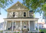 Foreclosed Home in Savannah 64485 504 N 5TH ST - Property ID: 4153084