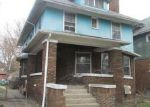 Foreclosed Home in Highland Park 48203 149 MCLEAN ST - Property ID: 4153170