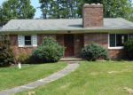 Foreclosed Home in Bel Air 21015 1722 E CHURCHVILLE RD - Property ID: 4153187