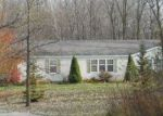 Foreclosed Home in Jeddo 48032 7380 CRIBBINS RD - Property ID: 4153222