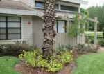 Foreclosed Home in Palm Harbor 34683 2350 CYPRESS POND RD APT 2302 - Property ID: 4153349
