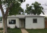 Foreclosed Home in Pueblo 81008 2411 W 31ST ST - Property ID: 4153354