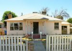Foreclosed Home in Bakersfield 93309 215 BLOOMQUIST DR - Property ID: 4153428