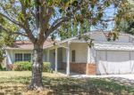 Foreclosed Home in Woodland Hills 91367 22641 FRIAR ST - Property ID: 4153433