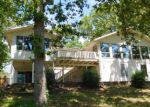 Foreclosed Home in Bella Vista 72715 27 BASORE DR - Property ID: 4153473