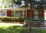 Foreclosed Home in Gary 46409 4936 CONNECTICUT ST - Property ID: 4153542