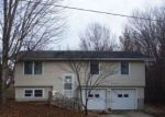Foreclosed Home in Marceline 64658 816 N MULBERRY ST - Property ID: 4153643