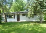 Foreclosed Home in Dayton 45431 2503 WENDOVER DR - Property ID: 4153719