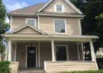 Foreclosed Home in Massillon 44646 320 CHERRY RD NE - Property ID: 4153730