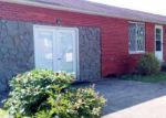 Foreclosed Home in Proctorville 45669 135 PRIVATE DRIVE 8197 - Property ID: 4153736